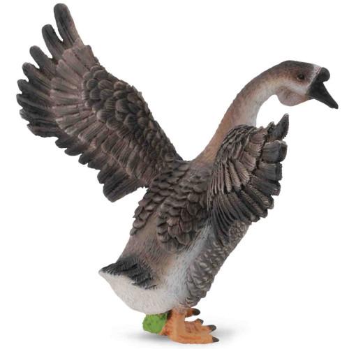 CollectA Goose Gander