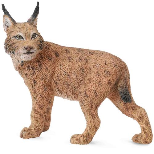 CollectA Lynx