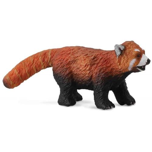 CollectA Red Panda