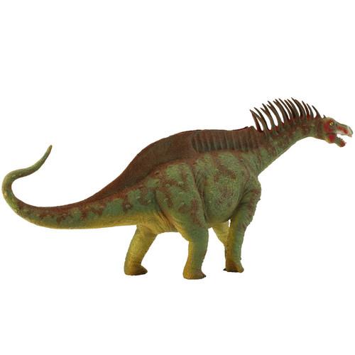 CollectA Amargasaurus Deluxe Scale