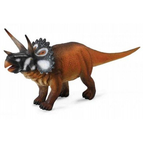 CollectA Triceratops Deluxe Scale