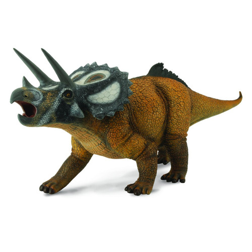 CollectA Triceratops Giant Scale