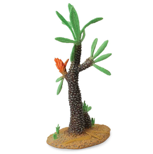 CollectA Williamsonia Tree