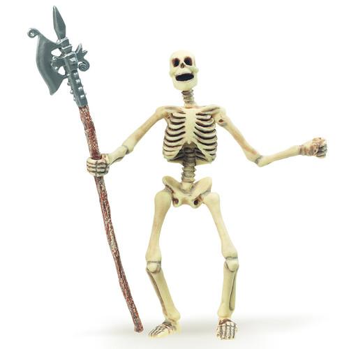 Papo Skeleton