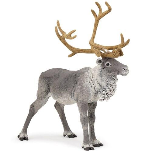 Papo Reindeer