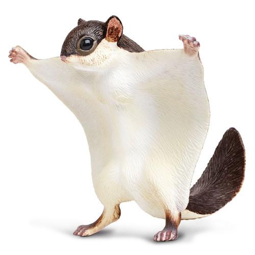 Safari Ltd Flying Squirrel IC