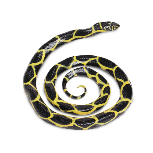 Safari Ltd Chain Kingsnake IC