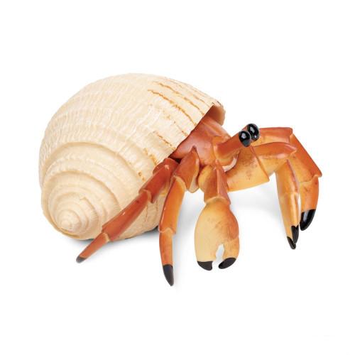 Safari Ltd Hermit Crab IC