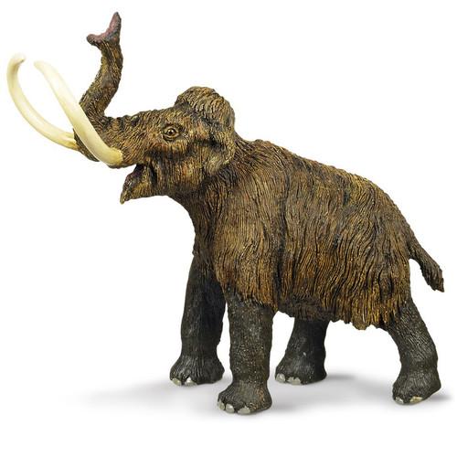 Safari Ltd Woolly Mammoth