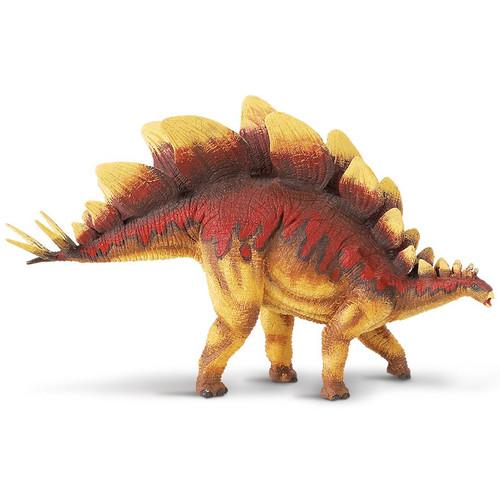 Safari Ltd Stegosaurus