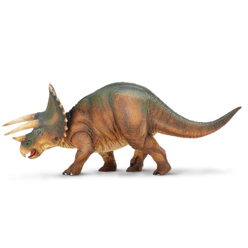 Safari Ltd Triceratops