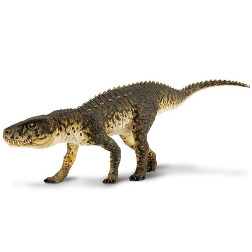 Safari Ltd Postosuchus