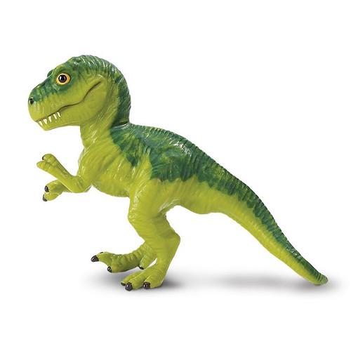 Safari Ltd Tyrannosaurus Rex Baby