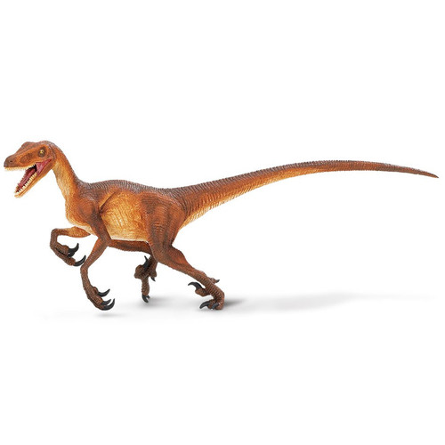 Safari Ltd Velociraptor