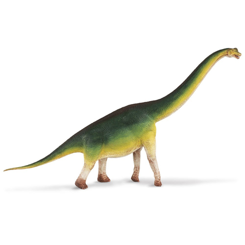 Safari Ltd Brachiosaurus