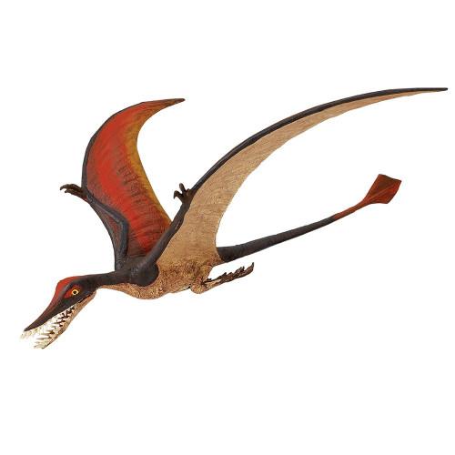 Safari Ltd Rhamphorhynchus
