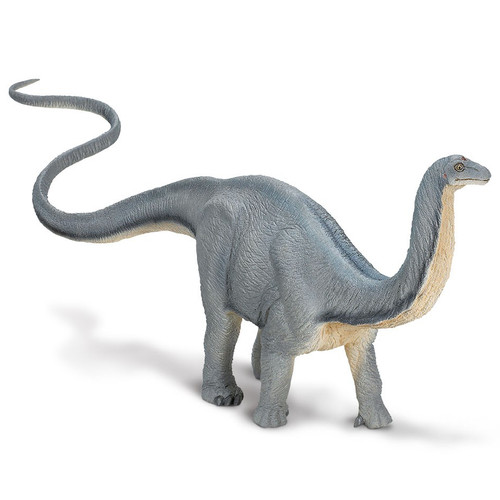 Safari Ltd Apatosaurus