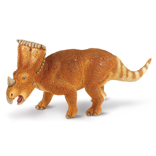 Safari Ltd Vagaceratops