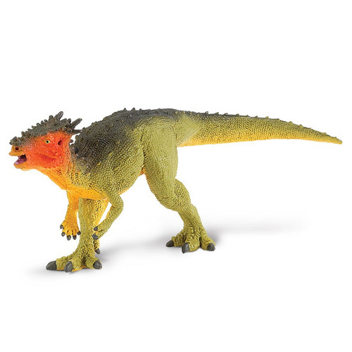 Safari Ltd Dracorex