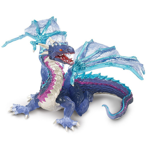 Safari Ltd Cloud Dragon
