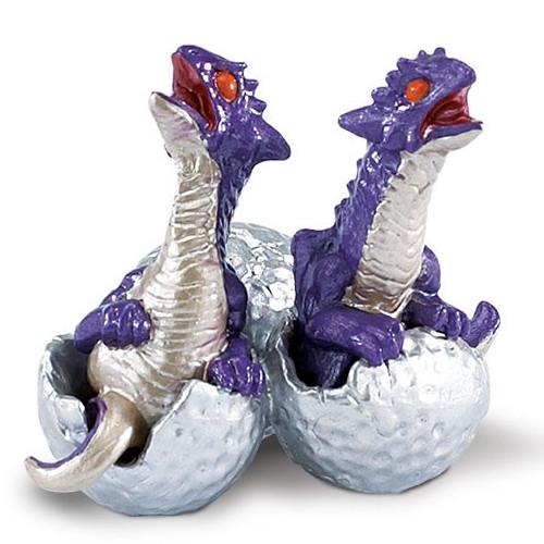 Safari Ltd Dragon Hatchlings