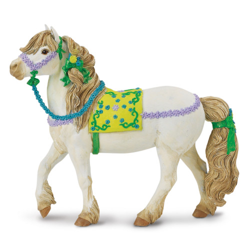 Safari Ltd Fairy Pony