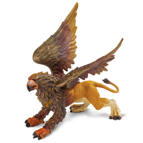 Safari Ltd Griffin