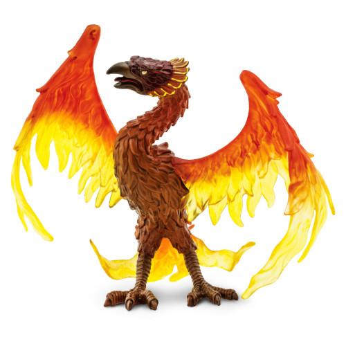 Safari Ltd Phoenix