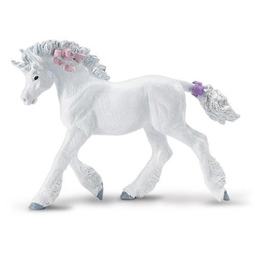 Safari Ltd Unicorn Baby