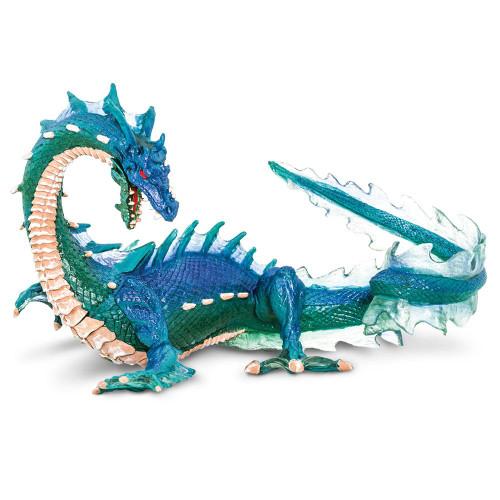 Safari Ltd Sea Dragon
