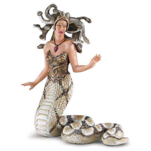 Safari Ltd Medusa