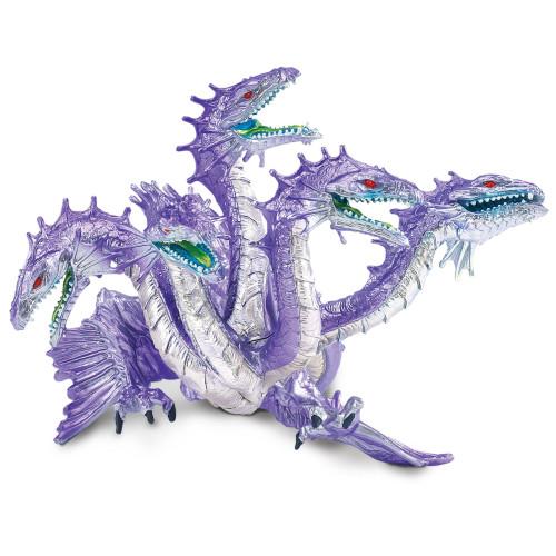 Safari Ltd Hydra