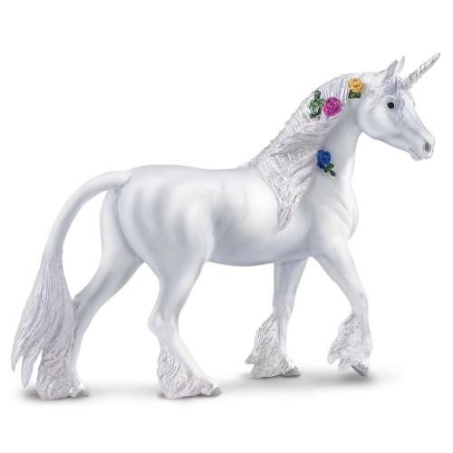 Safari Ltd Unicorn