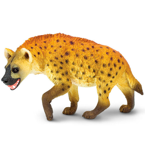 Safari Ltd Hyena