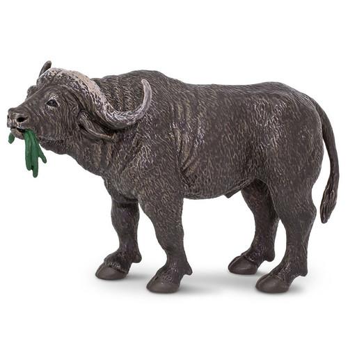 Safari Ltd Cape Buffalo