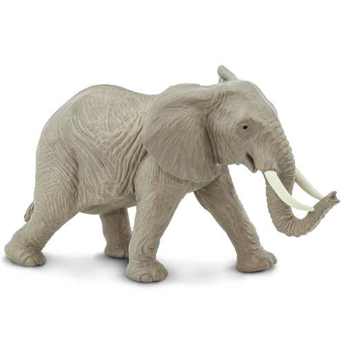 Safari Ltd African Elephant 2