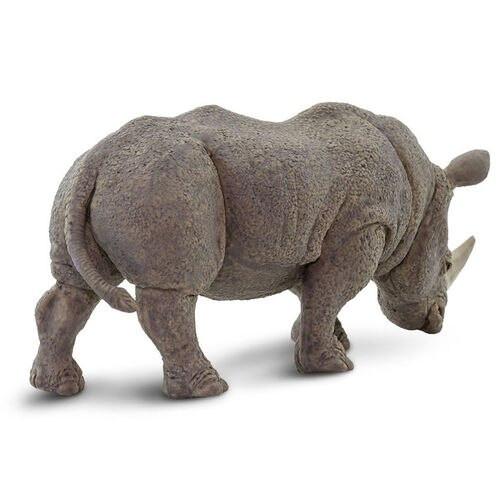 Safari Ltd White Rhino