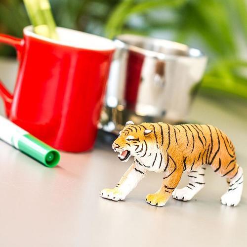 Safari Ltd Bengal Tiger