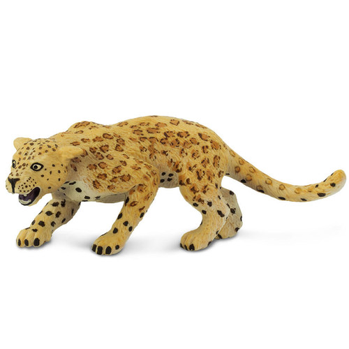 Safari Ltd Leopard