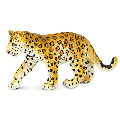 Safari Ltd Leopard Cub