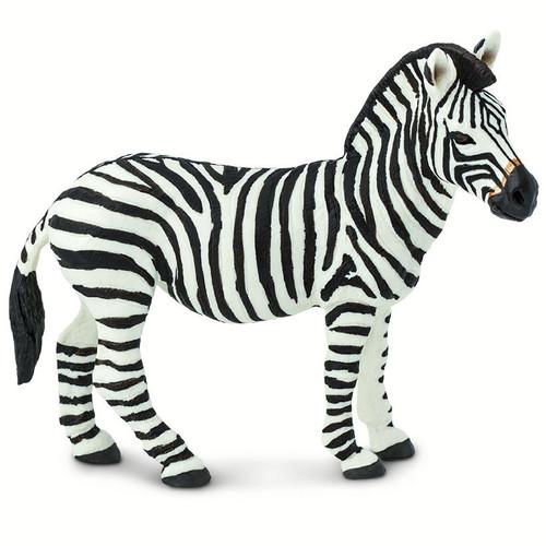 Safari Ltd Zebra