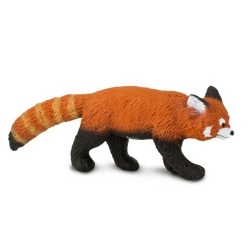 Safari Ltd Red Panda