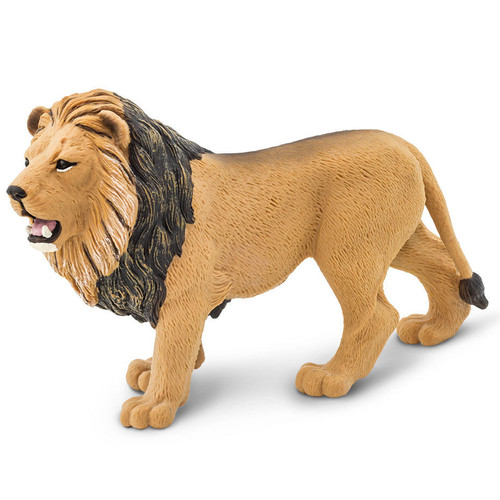Safari Ltd Lion