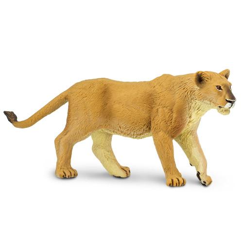 Safari Ltd Lioness
