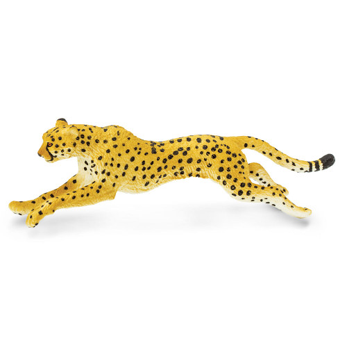 Safari Ltd Cheetah