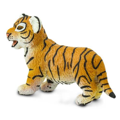 Safari Ltd Bengal Tiger Cub
