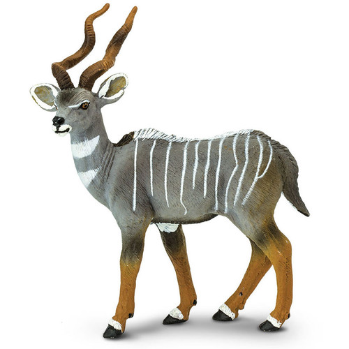 Safari Ltd Lesser Kudu