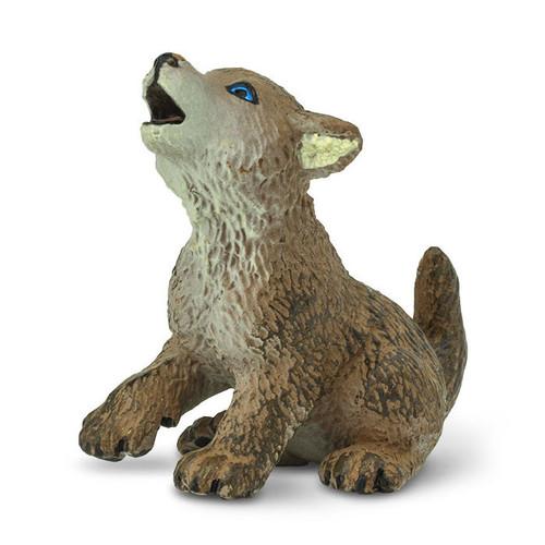 Safari Ltd Wolf Pup