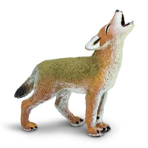 Safari Ltd Coyote Pup