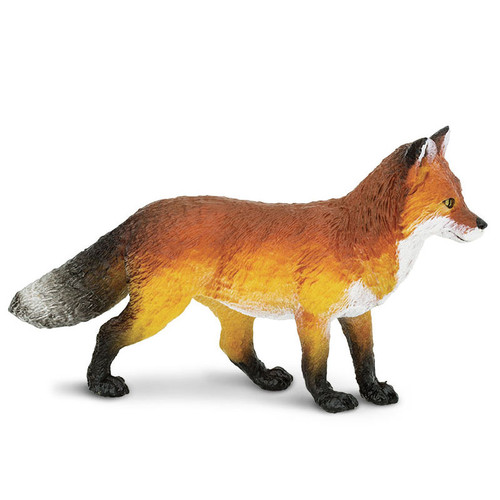 Safari Ltd Fox